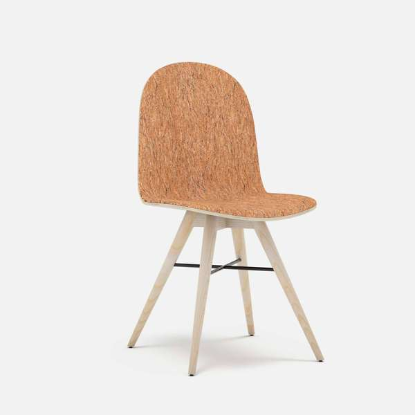 dining room chair, Seed