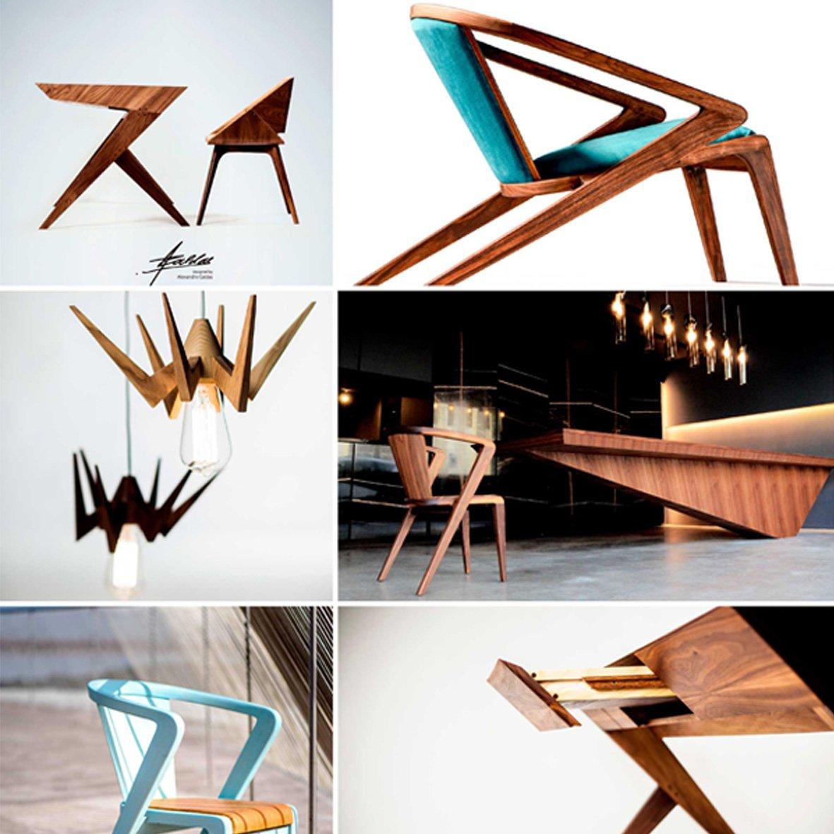 signature design furniture