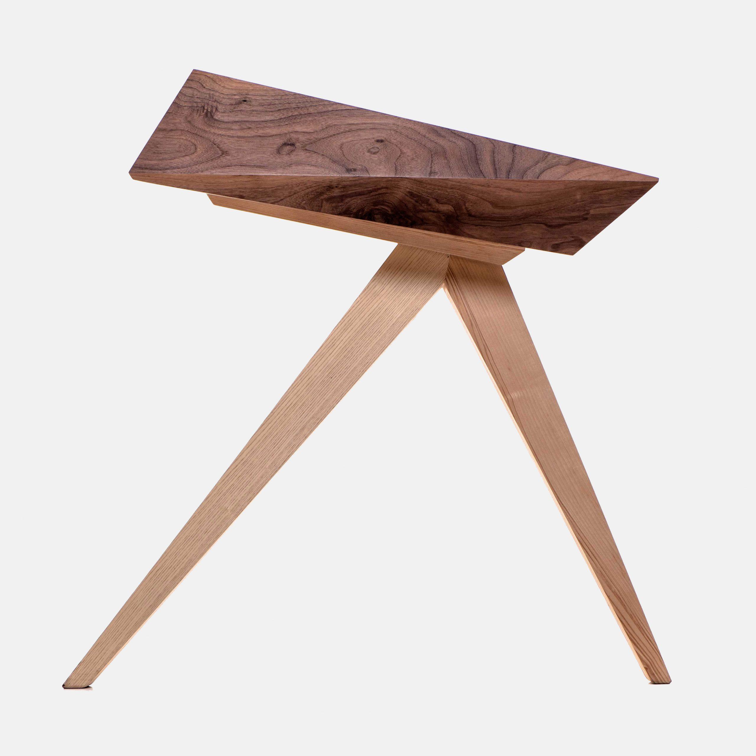 Hochwertige Designermöbel, Home